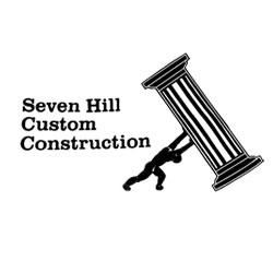 sponsor-sevenhill