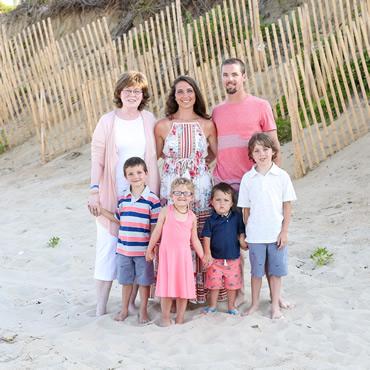 hoover-family-ft