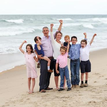 munsell-family-ft