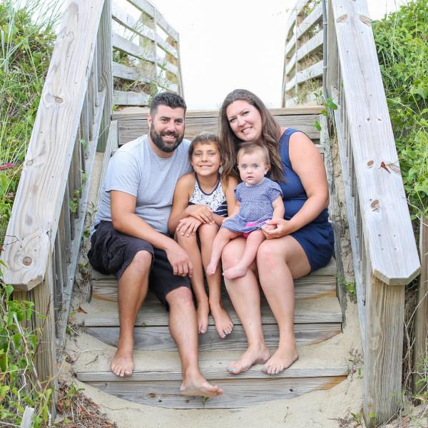 rios-family-ft